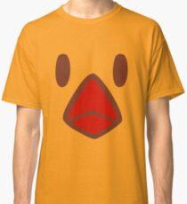 """CHICKEN FRIES"" APPAREL Classic T-Shirt"