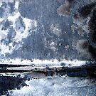Dark and Stormy by Kathie Nichols