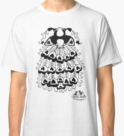 Peacock#3 Classic T-Shirt