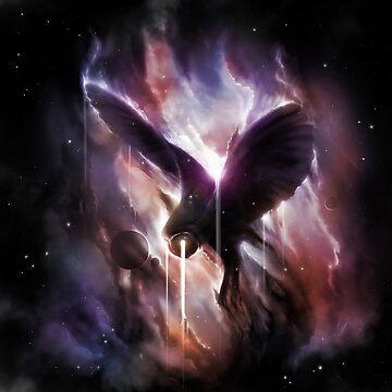 Night Owl by bmccamey