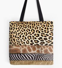Lodge décor - Expect your soul to be touched forever Tote Bag
