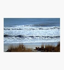 Waterscape ^ Photographic Print