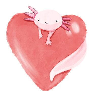 Lotl' Love Pink by lucyincolours