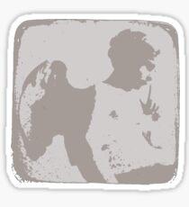 Messenger Sticker
