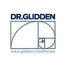 The Essential Dr. Glidden Mug by drglidden