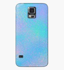 coque holographique samsung galaxy s7