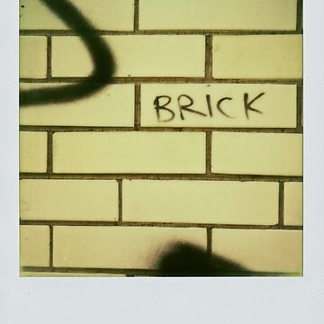 The Brick by BingBangVision