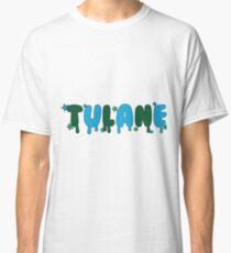 Tulane Classic T-Shirt