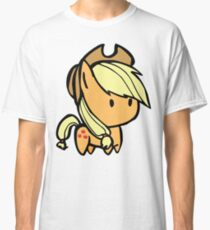 Apple Jack Classic T-Shirt