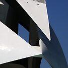 VLC 5 by emilijana