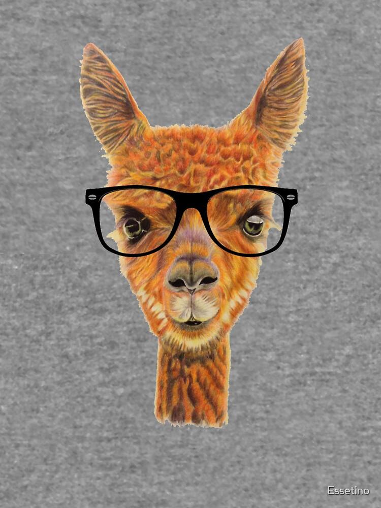f5d715e35b Funny Llama Alpaca Alpacalypse Llamas Alpacas Glasses