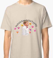 yodeling walmart kid  Classic T-Shirt