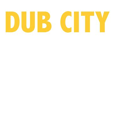 DUB CITY BASKETBALL by Texarkatheart
