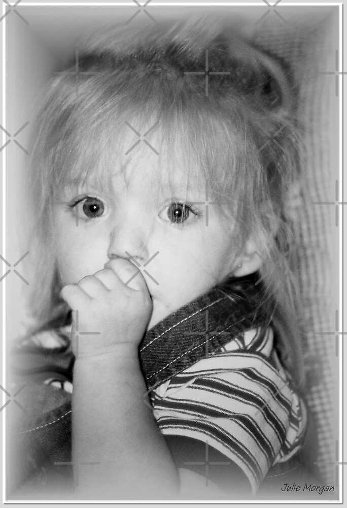 Zoe by Julie's Camera Creations <><