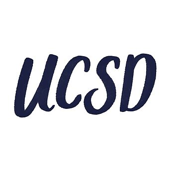 UCSD by ehoehenr