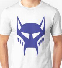 maximal logo T-Shirt