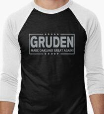 152235dd1 Las Vegas Raiders T-Shirts | Redbubble