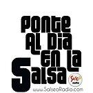 Salseo Slogan-Logo by salseo