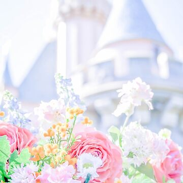springtime kingdom by hayleythehatter