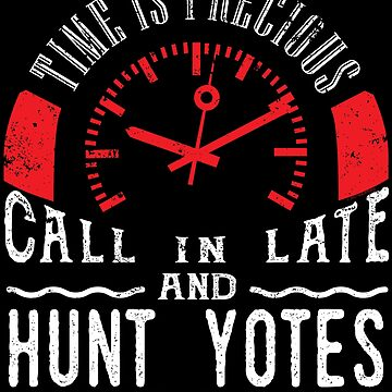 Coyote Hunting Predator Hunt Call In Late Hunt Yotes by shoppzee