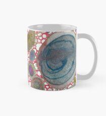 Creativity cells Mug