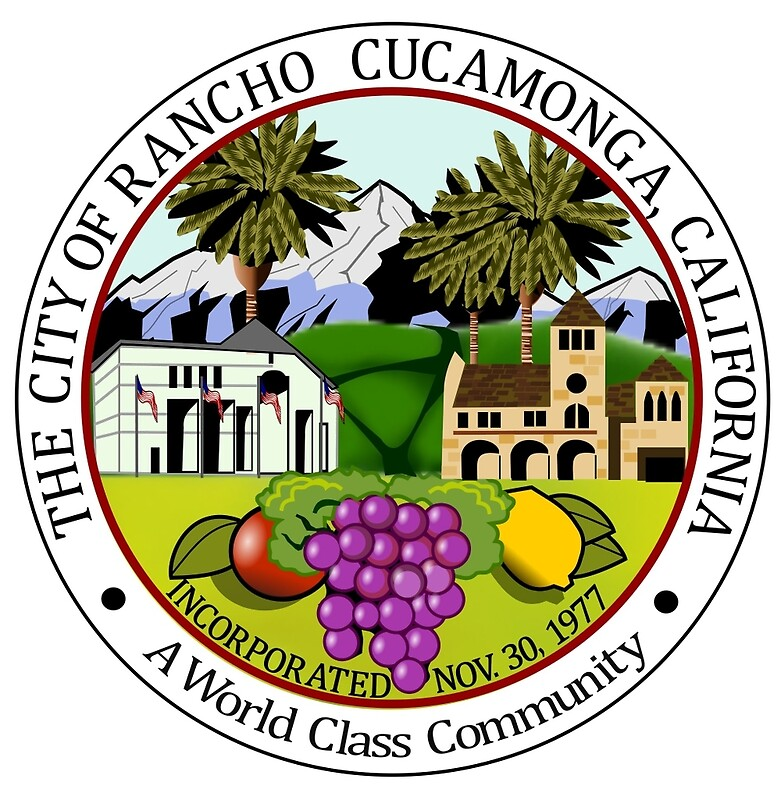 Beauty Plus Rancho Cucamonga: Better Local Small Business Plan News: Rancho Cucamonga