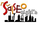 Salseo Night's by salseo