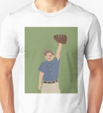 The Sandlot - Smalls Unisex T-Shirt