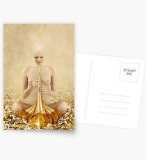 Insight Postcards