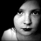 She by SylvieBendel