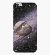 Michael's Galaxy iPhone Case