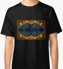 Golden kiss Classic T-Shirt