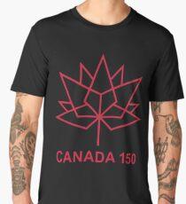 Canada 150 Men's Premium T-Shirt