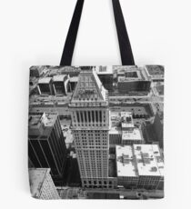 PNC Building Tote Bag