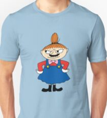 Little Myrio Unisex T-Shirt