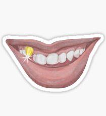 KYLE - Smyle Sticker