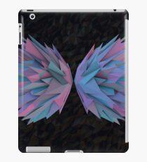 Swept Away iPad Case/Skin