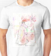 REALLY GOOD!(C2007) Unisex T-Shirt