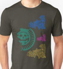 America !!! Unisex T-Shirt