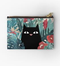 Popoki Studio Clutch