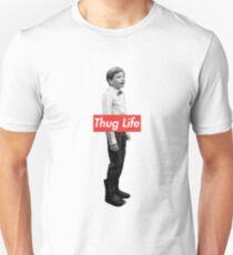 Thug Life Yodeling Walmart Kid Shirt Unisex T-Shirt