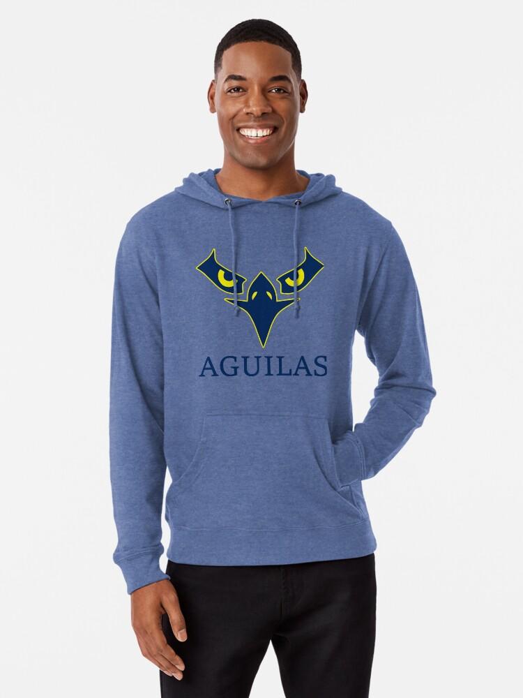 41bd7258a Club America Las Aguilas odiame mas!!!