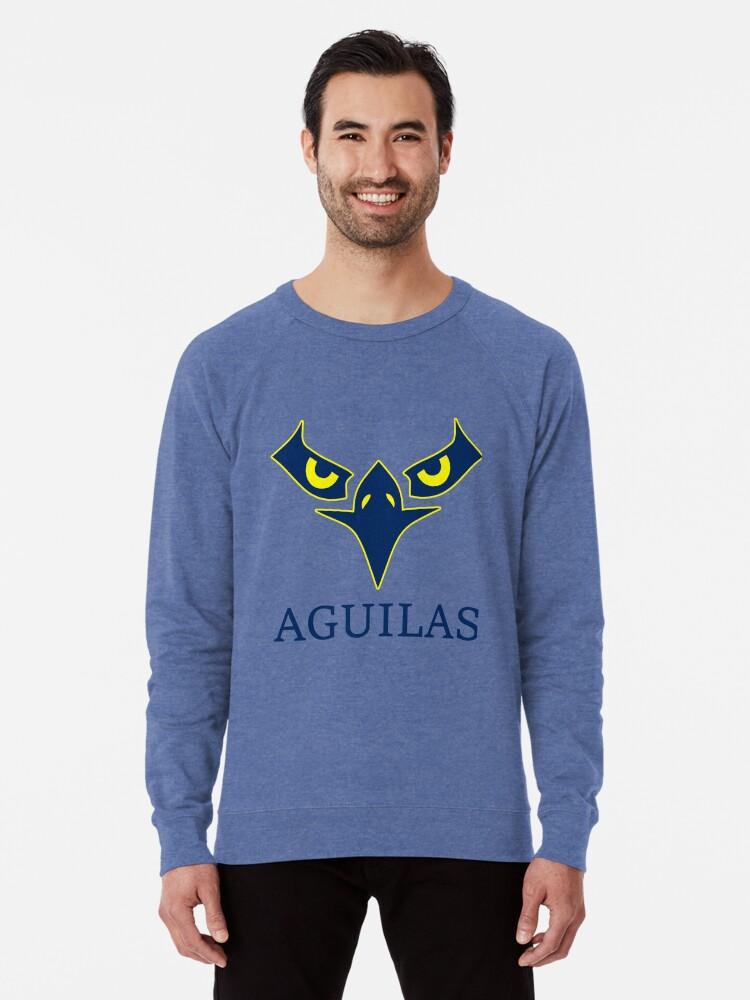 48b93a0f1 Club America Las Aguilas odiame mas!!!
