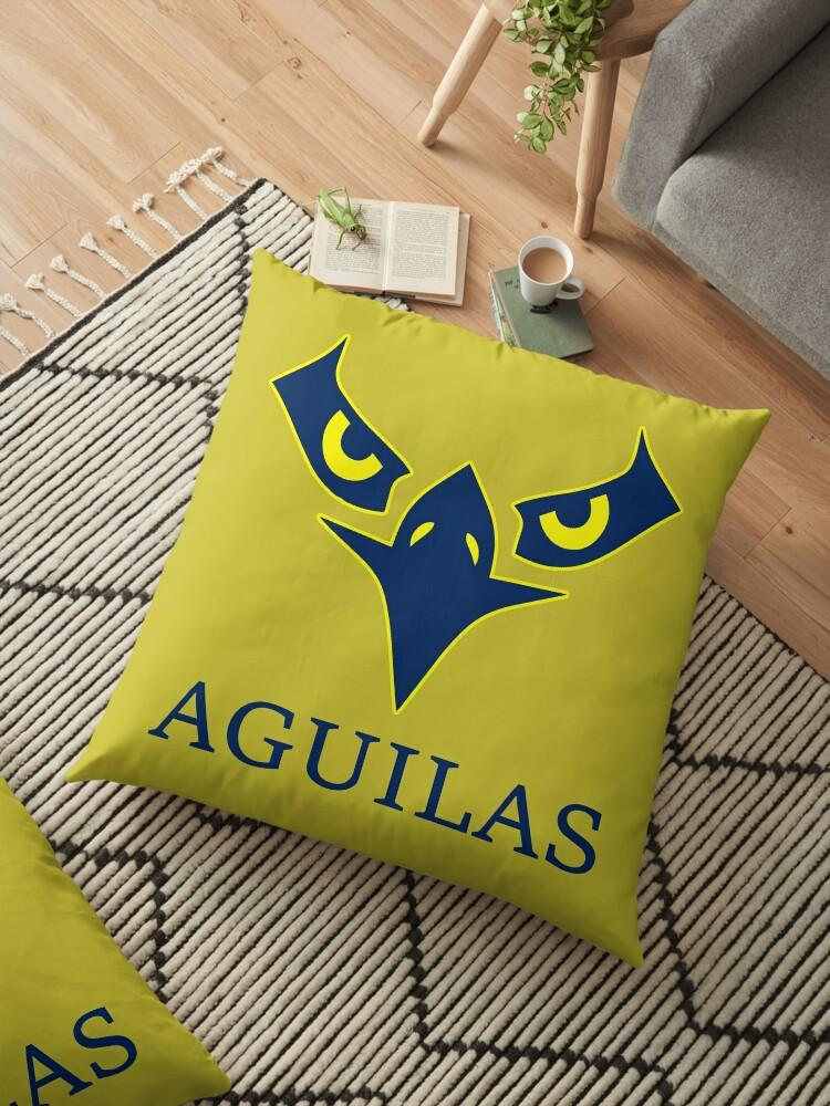 1d7c711a0 Club America Las Aguilas odiame mas!!!