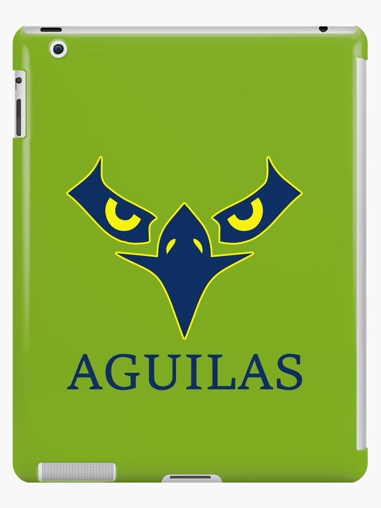 2be39b0df Club America Las Aguilas odiame mas!!!