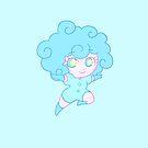 Pastel Nim by CrayonQueen