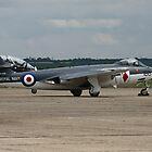 Seahawk F6 by PhilEAF92