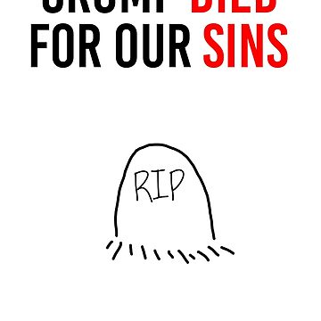 UBERDANGER - Gromp died for our sins - League of Legends by BubblessandMia