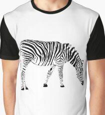 PRETTY PILLOWS Graphic T-Shirt