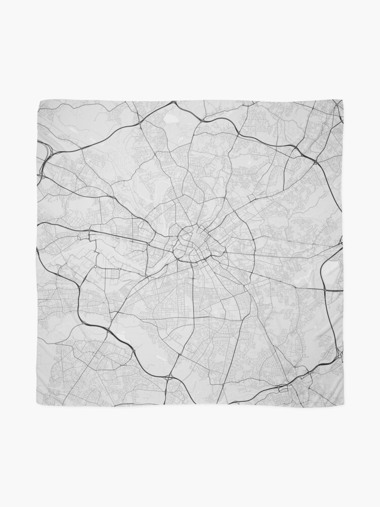 Manchester, England Map. (Black on white) | Scarf on greater manchester map, newcastle england map, glossop england map, birmingham map, colchester england map, glasgow england map, old trafford, barcelona map, moorland england map, cheshire england map, north east england map, swindon england map, san diego map, lancashire england map, liverpool england map, united kingdom map, n manchester indiana map, albany england map, middlesex university england map, cambridge england map, newcastle upon tyne, london map,